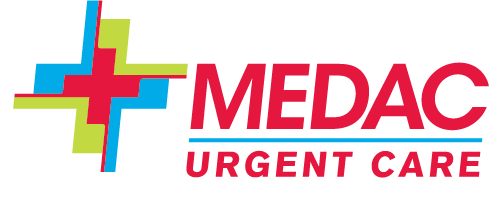 Home | Medac Health | Urgent Care